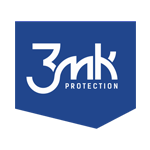 3MK Protection